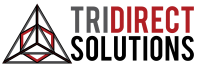 cropped-TriDirect_Logo-04.png